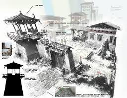 robh ruppel u2013 google sketchup in game design sketchup 3d