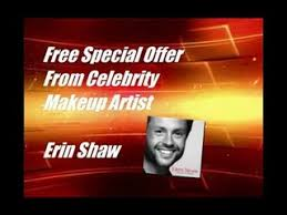 makeup courses online free bridal makeup courses sneak peek from erin shaw dailymotion