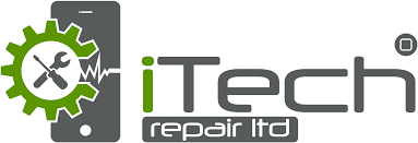 fast uk iphone ipad repair company mobile phone repairs itech