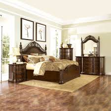 Traditional Bedroom Design Luxury Master Bedroom Design Decorating Ideas Classic Traditional