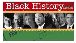 king of prussia historical society black history month