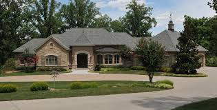 Home Design Evansville In by H G Mccullough