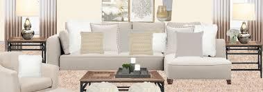 100 ballard designs careers ballard lux lux pot shop 5 ballard designs careers online interior designer heather wise classic decorist