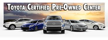 toyota certified pre owned cars certified pre owned cars in burns harbor in lake shore toyota
