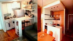 kitchen home ideas minimalist tips for small modern kitchen on interior decor home