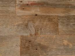 Barn Floor by Reclaimed Hardwood Flooring Indianapolis Floor Decoration