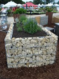 25 beautiful gabion wall ideas on pinterest gabion retaining