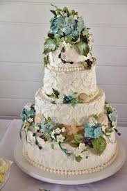 beachy wedding cakes sun sea and sugar themed wedding cakes