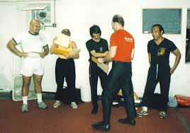 100 instructor guide jkd bruce lee artist of life book by