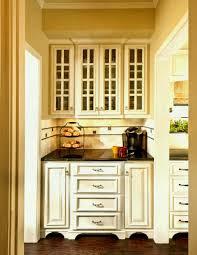 small kitchen backsplash white kitchens with granite countertops kitchen backsplash gallery
