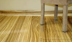 Zebra Floor L Zebra Wood Flooring Hardwood Carpet Vidalondon Redbancosdealimentos
