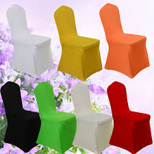 Chair Protector Covers Online Get Cheap Chair Protector Covers Aliexpress Com Alibaba