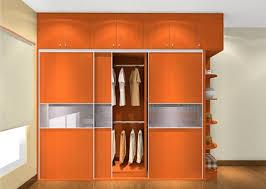 Indian Bedroom Wardrobe Interior Design Indian Bedroom Wardrobe Designs With Mirror