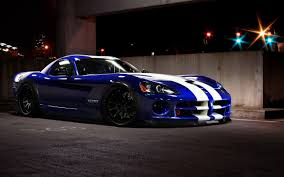 Dodge Viper 1990 - best car ever wish i had one dodgeviper dreamsarefree loveit