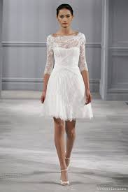 dresses with sleeves for wedding wedding dress with sleeves all dresses