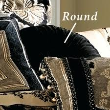 Papasan Cushion Cover Pattern by Good Inspiration For House Furniture With Pier Papasan Chair