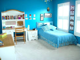 211 Best Teen Bedrooms Images by Captivating The Best Bedroom Ever Images Best Idea Home Design