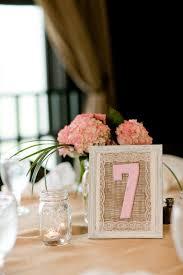 wedding flowers raleigh nc fallon s flowers of raleigh nc wedding and reception flowers