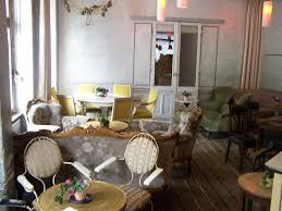 wohnzimmer prenzlauer berg berlin shop eat sleep - Wohnzimmer Prenzlauer Berg