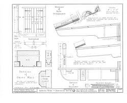 Bagno Dwg by Roof Balcony Detail U0026 Sc 1 St Building Science Corporation