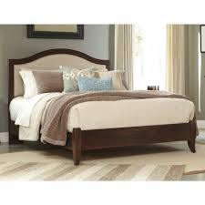 Bedroom Furniture Laminates Furniture Terrifci Simple Bed With Charming Laminate Floor And