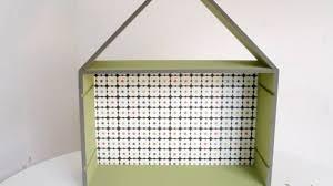 ma chambre a la forme d une cage ma chambre a la forme d une cage 55 images cage d 39 escalier