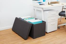 store more with poppin u0027s practical seating