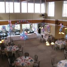 baby shower venues in venues for a baby shower in cape town image bathroom 2017