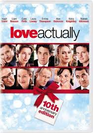 top christmas movies of all time best holiday movies for kids