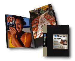 itoya photo album itoya profolio photo album 8x10in itia127