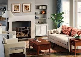 Modular Cabinets Living Room Hoot Judkins Furniture San Francisco San Jose Bay Area Whittier