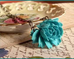 flowers letter beautiful rise rose blue love flower wallpaper