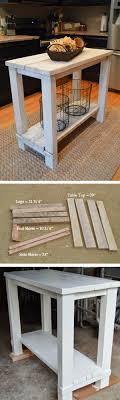 kitchen ideas kitchen island plans pallet wall palette wood