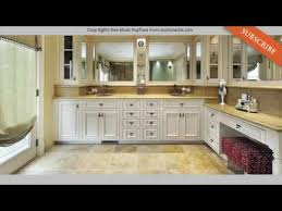 latest design kitchen latest in kitchen design the latest in kitchen design idfabriek