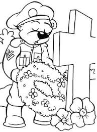 coloring pages remembrance day remembrance day or veteran s day coloring pages an important message
