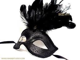 feather masks women s feather masks masquerade mask studio