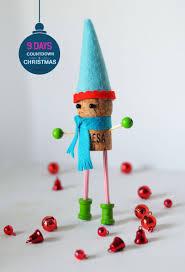 9 days u0027til christmas happy holiday elf project kid