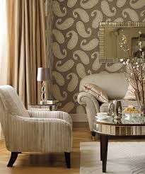 Classic Contemporary Furniture Design Classic Design For Contemporary Interiors Modern Classic Home
