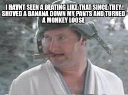 Funny Cousin Memes - meme maker cousin eddie generator