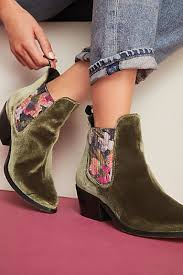 womens boots york city s boots shop fall boots for anthropologie