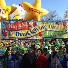27 best macy s parade images on thanksgiving day