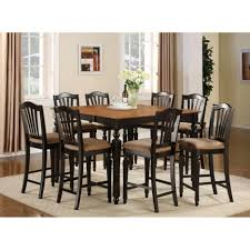 100 dining room table seats 10 rustic solid wood double