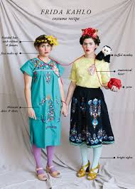 Creative Halloween Costume Idea 208 Best Costumes Of Art And Artist Images On Pinterest Costumes