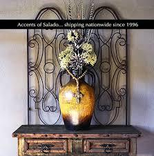 Southwest Decor 389 Best Hacienda Furniture Store Southwest Decor Images On