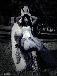 Halloween Wedding Costume Ideas 16 Halloween Costume Ideas Images