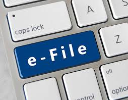 E Filing E Filing Franklin County Clerk Of Courts