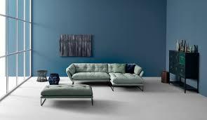sofa beds nyc new york suite saba italia