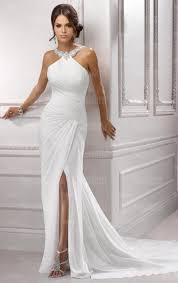 how to choose wedding dresses u2013 thefashiontamer com