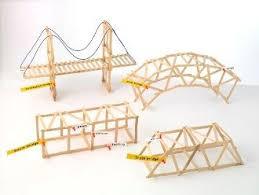 diy engineering projects engineering academic project bridge building educatoring