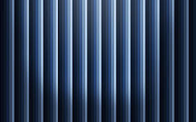 Blue And White Wallpaper by Zebra Wallpaper